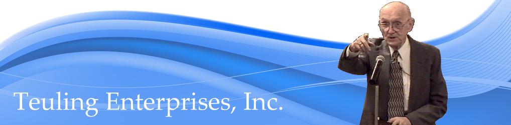 Teuling Enterprises